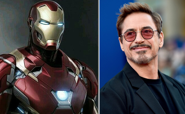 WHAT! Avengers: Endgame Actor Robert Downey Jr. Was Initially REJECTED For The Role Of Iron Man