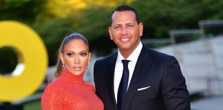 WHAT! Jennifer Lopez In A Legal Soup Worth $150,000; Here's What Went Wrong