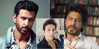 WHAT! Shekar Suman Revealed Getting A Call From Hrithik Roshan & Shah Rukh For THIS Reason