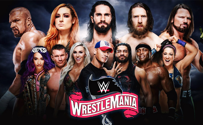 WHAT! Wrestlemania 36 Results LEAKED? The Verdict Of Braun Strowman VS Goldberg & Other Matches Surfaces Online