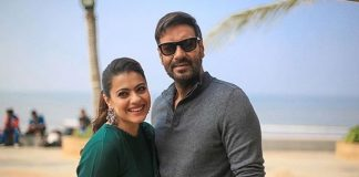 When Ajay Devgn's well made romantic directorial debut with wife Kajol flopped at the box office