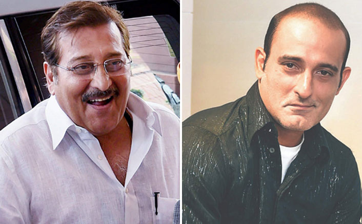 When Akshaye Khanna's Big Budget Launch Pad By Dad Vinod Khanna Turned Out To Be Flop