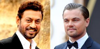 When Irrfan Khan REJECTED Working With Oscar-Winning Actor, Leonardo DiCaprio