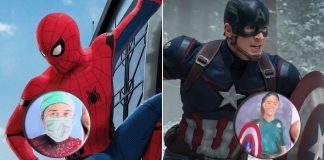 When Our 'Avengers' Spiderman, Captain America & More Turned Into Doctors - Watch Video