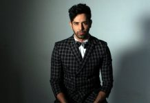 Pushpavalli Actor Manish Anand Opens Up About Prep For Upcoming Series 'Salt City'