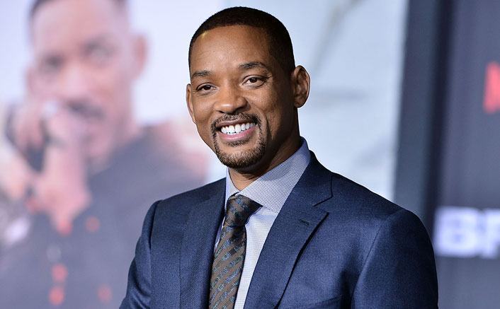 Will Smith To Host & Back 'This Joka' - A 16-Episode Stand-up Comedy Series