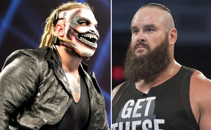 WWE: Braun Strowman VS Bray Wyatt & Other Fixtures Till Now For Money In The Bank 2020