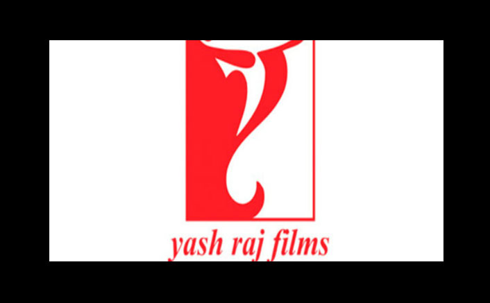 Yash Raj Films Comes Ahead To Help 15,000 Daily Wage Workers! Deets Inside