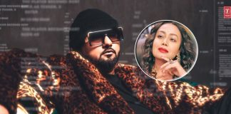 Yo Yo Honey Singh's next chartbuster Moscow Suka, featuring Neha Kakkar is OUT now on the T-Series YouTube channel