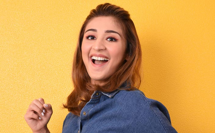 Dhvani Bhanushali's Vaaste Completes A Year Garnering 750 Million Views On YouTube