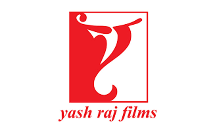 Yash Raj Films To Contribute 1.5 Crores In Phase 1 For Bollywood's Daily Wage Earners & Their Families