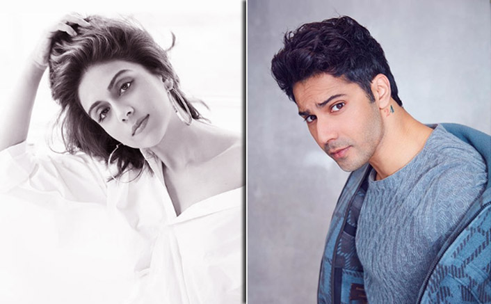 Zoa Morani Goes Live With Varun Dhawan, Reveals She Is Recovering & Might Get Discharged Soon