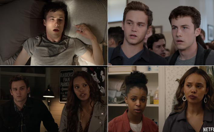 13 Reasons Why: The Final Season Trailer: Dylan Minnette-Brandon Flynn Starrer Is Sure To Keep Us At The Edge Of Our Seats