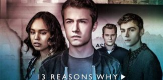 13 Reasons Why Season 4 Releasing In June, Here's What We Must Expect