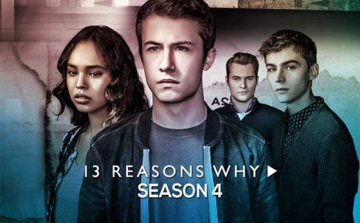 13 Reasons Why Season 4: Top 5 Expectations From The Upcoming Season!