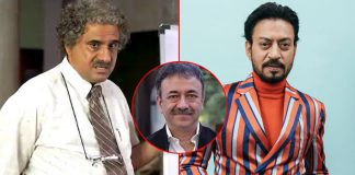 3 Idiots: When Boman Irani Recommended Late Irrfan Khan For 'Virus' But Rajkumar Hirani REJECTED The Proposal
