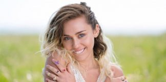 3 Years Of Malibu: Miley Cyrus Celebrates Anniversary Of The Tribute Song To Liam Hemsworth!
