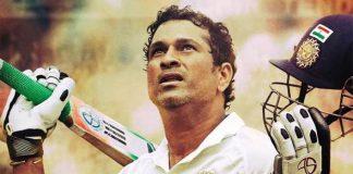 3 years on, Tendulkar looks back at 'Sachin: A Billion Dreams'