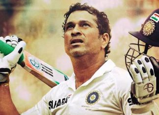 3 years on, Tendulkar looks back at 'Sachin: A Billion Dreams'