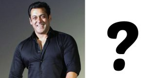 Not Salman Khan, This Actor Is Coming Up With An Eidi This 2020