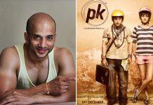 Aamir Khan Starrer PK Actor Sai Gundewar Dies Because Of Brain Cancer