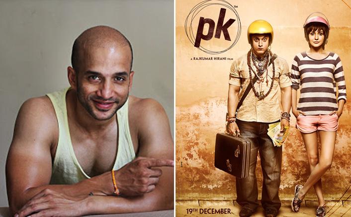 Aamir Khan's PK Co-Star Sai Gundewar Passes Away Because Of Brain Cancer