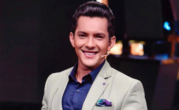 Aditya Narayan on singers not being paid: There's a pandemic in music industry