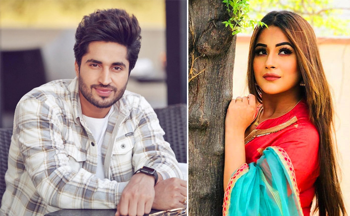 After Sidharth Shukla, Shehnaaz Gill To Be Seen With THIS Famous Punjabi Singer In Her Next Music Video