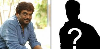 After Vijay Deverakonda's Fighter, Puri Jagannadh To Helm THIS Bollywood Superstar For Yet Another Pan India Film?