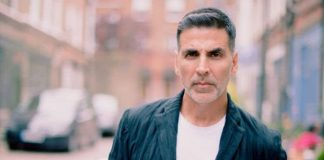 Akshay Kumar And Other Celebs Back Menstrual Hygiene Campaign