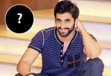 Akshay Oberoi Is Inspired By THIS Suits Character For His Web Series 'Illegal'