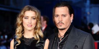 Johnny Depp's EXPLOSIVE Conversation With Amber Heard's Parents Leaked!