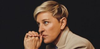 Amid Ellen DeGeneres' Non-Payment Of Dues Controversy, Her Net Worth Will Leave You Baffled!