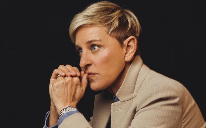 WHAT! Ellen DeGeneres To Quit Her Talk Show Post Episodes Of Defamation?