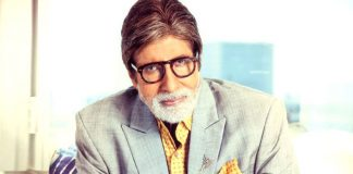 Amitabh Bachchan Shares How His 'Hospital Romance' Used To get To Caught By Nurses & Doctors