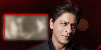 Another Shah Rukh Khan's Show Is All Set To Return To Doordarshan!