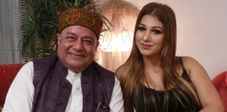 Anup Jalota Opens Up On The Rumours Of His Third Marriage To Jasleen Matharu