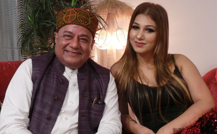 Anup Jalota Opens Up On Rumours Of His Third Marriage To Jasleen Matharu