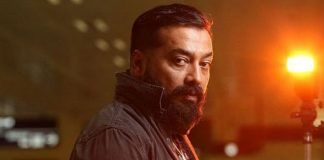 "Anurag Kashyap SLAMS Govt For Lockdown Extension: ""They're Not Going To Stop..."""