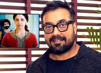 Anurag Kashyap's 'Choked: Paisa Bolta Hai' gets release date