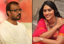 Arjun Reddy Fame Sai Sudha Gets Popular Tollywood Cinematographer Shyam K Naidu Arrested For Cheating Her