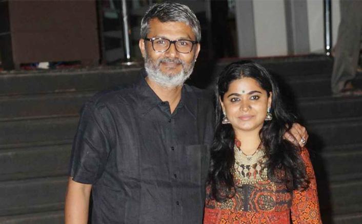 Ashwiny Iyer and Nitesh Tiwari among big filmmakers headed to OTT platform