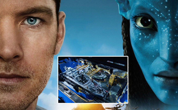 Avatar 2: James Cameron & Team To Resume Shooting In New Zealand Soon