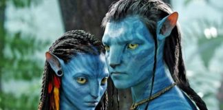 Avatar 2: Makers Share A Intriguing BTS From The Sets Of The Sci-fi Film Ft. Kate Winslet, Sam Worthington, Zoe Saldana & Cliff Curtis