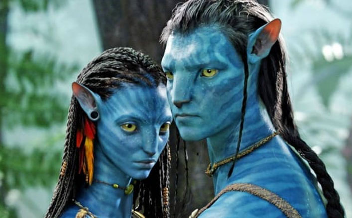 Avatar 2 DELAYED! James Cameron Is More Disappointed Than Anyone Else