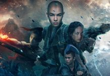 Avatar: The Last Airbender Comes Back To Netflix, Cast Reunites To Welcome The Loved Show