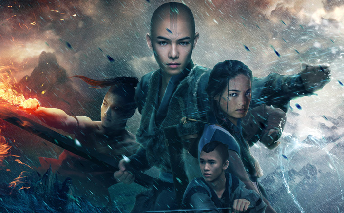 Avatar: The Last Airbender Comes Back To Netflix, Cast Reunites To Welcome The Much Loved Show