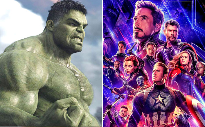 Avengers 5: THIS Much Loved Superhero To Turn Into The Biggest Villain Of MCU?