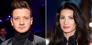 Avengers: Endgame Actor Jeremy Renner AKA Hawkeye Accuses Ex-Wife Of Misusing $50,000 From Daughter's Funds