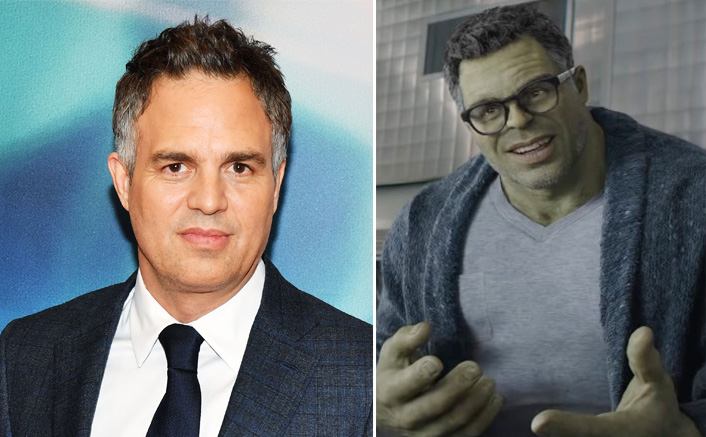 Avengers: Endgame Actor Mark Ruffalo Reveals He Pitched Smart Hulk Solo Movie To Marvel & We Are Excited AF!
